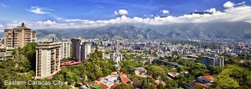 /media/723293/eastern-caracas-city-960x340px-with-caption.jpg